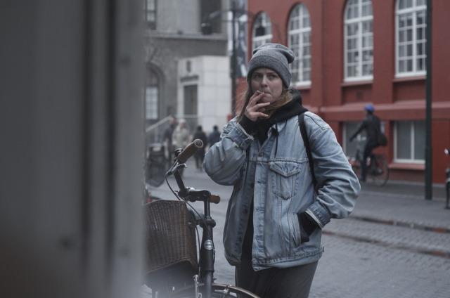 Reykjavik in Pictures