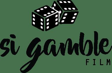 Si Gamble